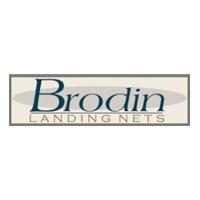 Logo Brodin Kescher