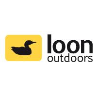 Logo Loon Outdoors