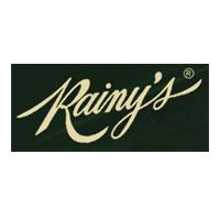 Logo Rainy's Fliegen