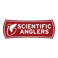 Logo Scientific Anglers