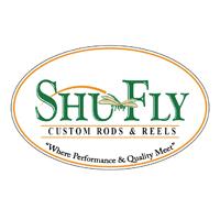 Shu Fly Logo
