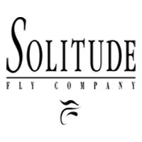 Logo Solitude Fliegen