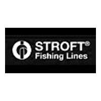 Stroft Logo