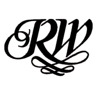 Wheatley Fliegendosen Logo