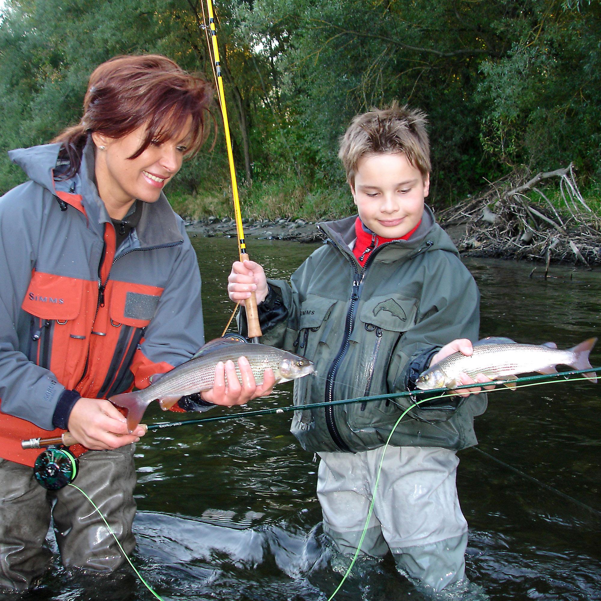 000022-Mirjana-Pavlic-Guiding-Fliegenfischen-lernen-Moehnesee