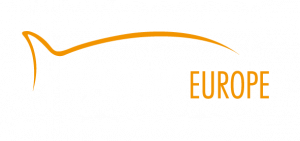 Flyfishing-Europe Logo