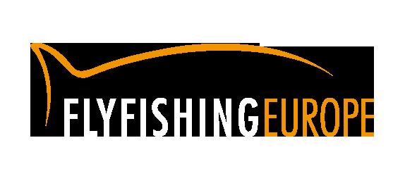 FlyfishingEurope