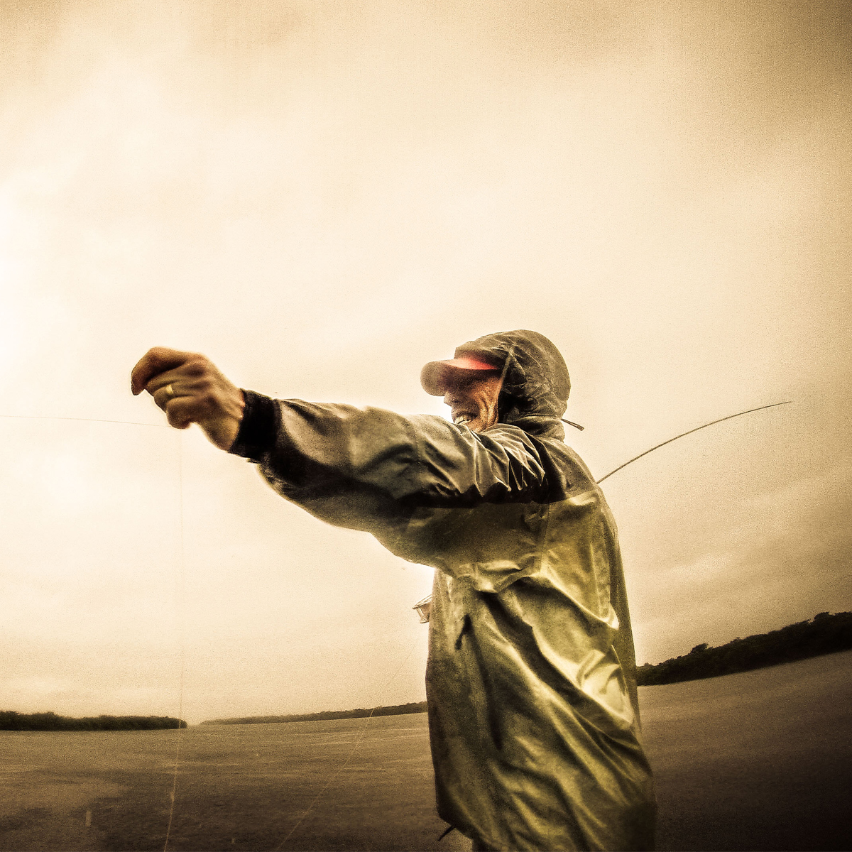 Winston-Fliegenruten-fuer-alle-Bedingungen-Flyfishing-Europe