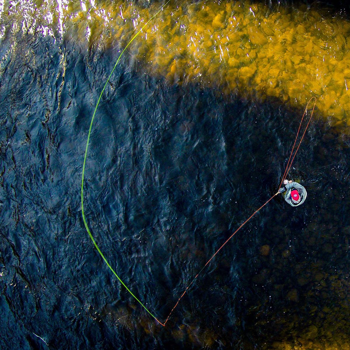 Winston-Zweihand-Fliegenruten-Flyfishing-Europe